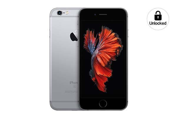 Picture of Apple iPhone 6s 32GB