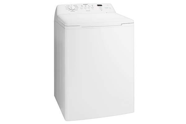 Picture of Simpson 8.5kg Top Load Washer