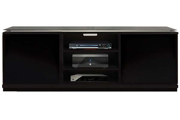 Picture of Akari Entertainment Unit