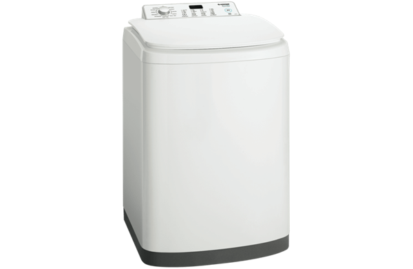 Picture of Simpson 5.5kg Top Load Washer