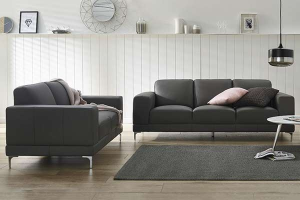 Picture of Berkley 3 + 2 Seater Package