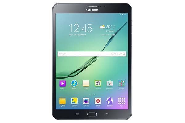 "Picture of Samsung Galaxy Tab S2 9.7"" LTE (64GB, Cellular)"