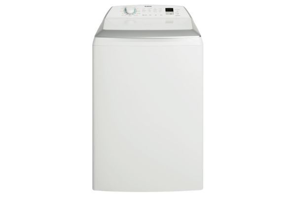 Picture of Simpson 10kg Top Load Washer