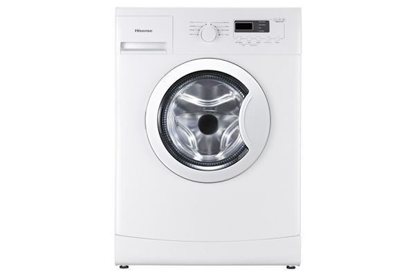 Picture of Hisense 7.5kg Front Load Washer