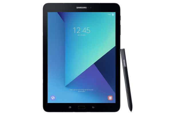 "Picture of Samsung Galaxy Tab S3 9.7"" WiFi with S Pen"